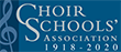 The Choir Schools' Association